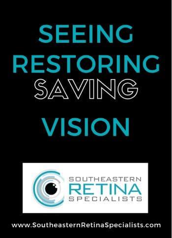 southeastern-retina-tagline